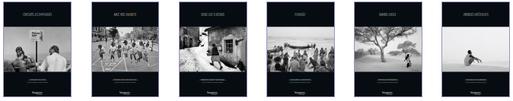 Voyageurs du Monde : 2 nouvelles brochures thématiques en 2009
