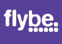 City breaks : Flybe renforce sa desserte de la France au départ du Royaume-Uni