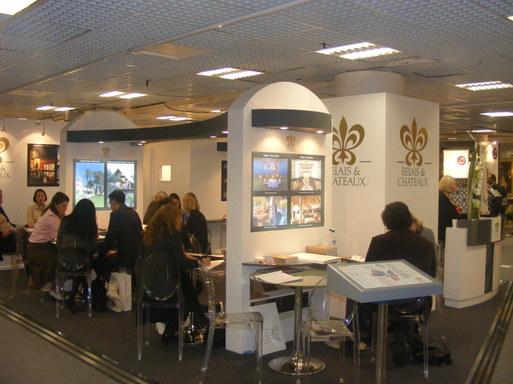 ILTM à Cannes : dernière représentation du luxe avant la crise