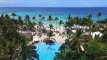 Un esprit détente attend les visiteurs dans les propriétés Viva Wyndham Resorts. DR: Viva Resorts
