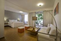 Un maximum de confort pour des vacances de rêve. DR: Viva Resorts