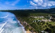 Entre ciel et mer, l'hôtel Viva Wyndham V Samaná. DR: Viva Resorts