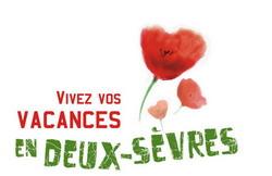 """Deux-Sèvres : """"proposer un tourisme différent et développer des thématiques affinitaires"""""""