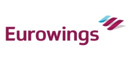 Les nouveautés du programme hiver d'Eurowings - DR