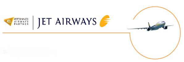Singapour : Jet Airways en code-share avec JetStar Asia