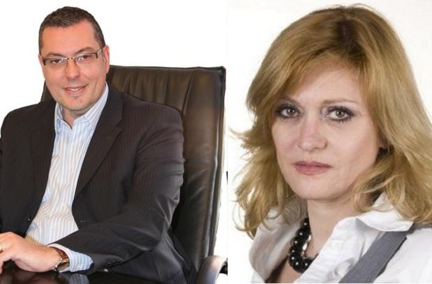 Isabelle Cordier quitte Fram. Reste maintenant à savoir si le transfuge de Transat, Michel Quenot, saura relever le défi, d'autant que la guerre est ouvertement déclarée entre Mendonca et le Basque Bondissant - DR