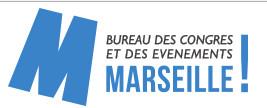 Les Marseillais montent à Paris pour présenter leur offre MICE