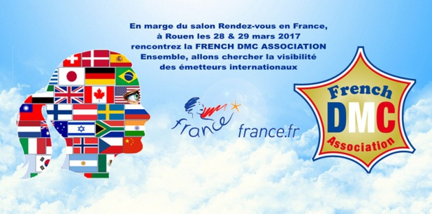 La French DMC Association recherche de nouveaux adhérents