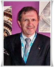 Laurent Wasteels, n'est plus le type de manager dont rêvent les salariés