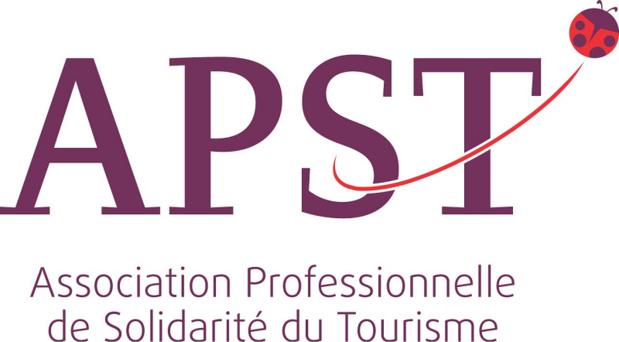 Elections APST : les candidats aux postes d'administrateurs sont...