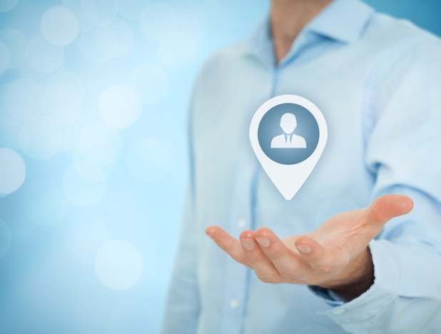 Les clients seniors souhaitent comprendre, décider, vivre une expérience qui colle à leurs aspirations © Jakub Jirsák - Fotolia.com