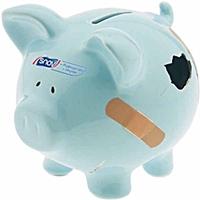 SNAV 2009 : une cotisation à moins d'1 euro par jour et par employé