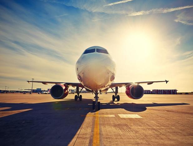 Tels nos vieux camarades gaulois, la France, reste, avec Israël et l'Italie si j'ai bonne mémoire, l'un des rares pays à faire de la résistance devant l'association des compagnies aériennes © chalabala - Fotolia.com