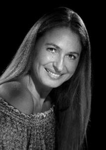 Valérie Kaczala - DR : Aviareps France