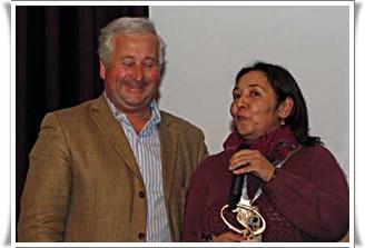 Force de vente 2008 : Selectour a récompensé ses vendeurs