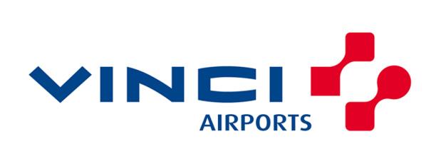 """Les aéroports VINCI lancent leur """"Journée Smiling 2017"""""""
