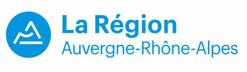 Auvergne-Rhône-Alpes : 750 000 € débloqués pour l'hébergement touristique