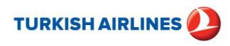 Turkish Airlines : un casque audio pour les passagers de la classe économique sur les vols long-courrier