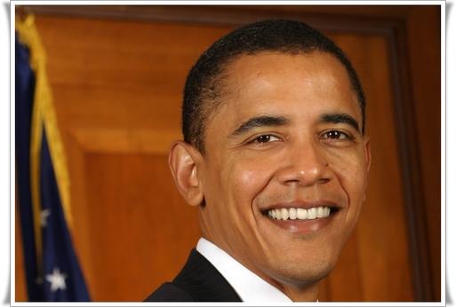 Etats Unis : le tourisme mise sur l'investiture d'Obama