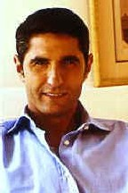 Carlos da Silva : ''Nous disposons de 300 000 sièges charters en stock...''