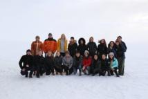 Toute l'équipe de Guide to Iceland est à votre disposition pour vous aider à créer un voyage inoubliable