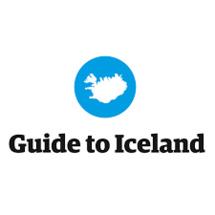 Guide to Iceland, une plateforme en français pour les professionnels et les particuliers