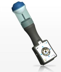 Giroptic : un appareil photo pour réaliser ses visites virtuelles