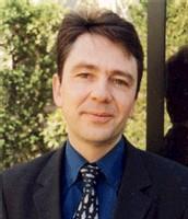 Hervé Pierret