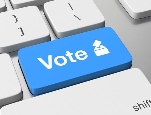 Elections : l'APST et Les Entreprises du Voyages vont renouveller une partie de leurs dirigeants © md3d - Fotolia.com