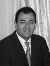 Pierre Eric Rémoleux, DG France et marchés francophones