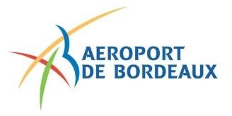 Aéroport de Bordeaux : le trafic décolle de 13% en mars 2017