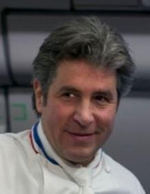 Michel Roth - DR