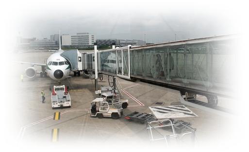Aéroports de Paris : le ras-le-bol de Voyageurs du Monde !