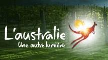 Tourism Australia : campagne pub pour séduire les 18/30 ans