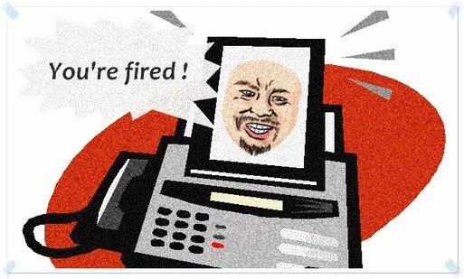 Safar Tours : 29 salariés licenciés par fax depuis la Grande Bretagne !