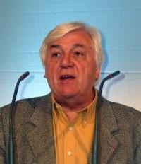 Philippe Demonchy prône le ''consensus''...