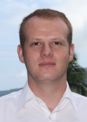 Le Méridien : V. Pauchon nouveau directeur commercial aux Seychelles