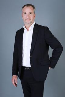 Frédéric Savoyen - DR Idiliz
