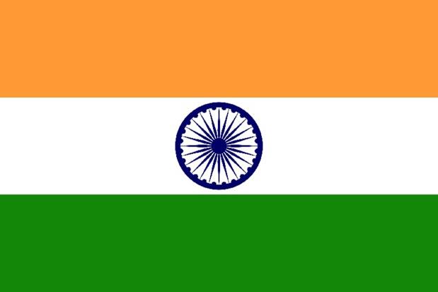 Les voyageurs affaires qui ont prévu un déplacement professionnel en Inde et qui ne souhaitent pas opter pour le visa électronique (e-Visa Business), devront s'acquitter d'un montant total de 166€ - DR