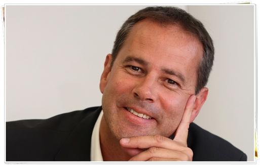 En déclarant « le sur-mesure est un métier de distributeur », Patrice Caradec, directeur général de Vacances Transat, caresse la distribution dans le sens du poil...