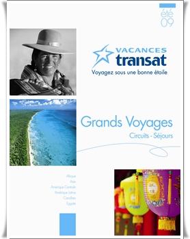 Vacances Transat se recentre sur le voyage « prêt à partir »