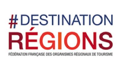 Elections présidentielles : priorité au développement du tourisme en France