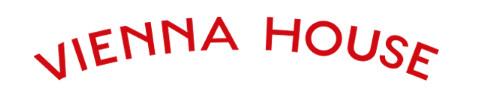 Vienne : un hôtel Vienna House Easy ouvrira début 2018