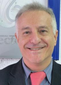 DR : Olivier Mayeux
