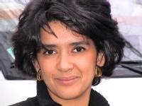 Malika Nebatti-Chergui va s'envoler pour l'Afrique australe...