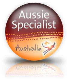Aussie Specialist : formation pour les AGV dédiée au Top End