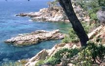 La Côte d'Azur attire moins les touristes