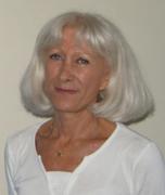 Air Seychelles : J. Bonnal directrice Marketing et Ventes