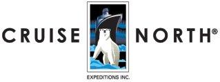Cruise North Expeditions : 1 payant, 1 gratuit avant le 15 février