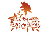Grandes Etapes Françaises : nouvelle édition des Etapes Buissonnières